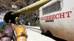 Odebrecht negó venta de todas sus concesiones en el Perú - Noticias de odebrecht peru