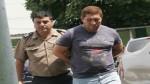 Policía captura a falso taxista en Miraflores - Noticias de enrique lopez albujar