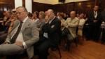 Caso Utopía: administradores sentenciados a 4 años de prisión - Noticias de ursula ruiz