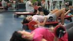 ¿Cuáles son las tendencias en el mercado fitness peruano? - Noticias de surco san borja