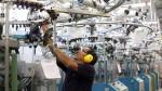 Chile alista 22 medidas para incrementar su productividad - Noticias de pymes