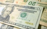 El dólar escaló a S/.3,253 ante temores sobre economía china
