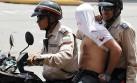 Venezuela: La policía extorsiona a los detenidos en protestas