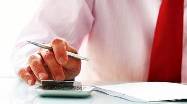 ¿Quieres salir de deudas? Toma en cuenta estos cinco consejos