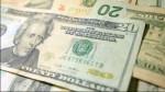 ¿Qué hacer para evitar los efectos de la subida del dólar? - Noticias de deuda externa