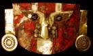 Museo del National Geographic abre muestra Oro del Perú