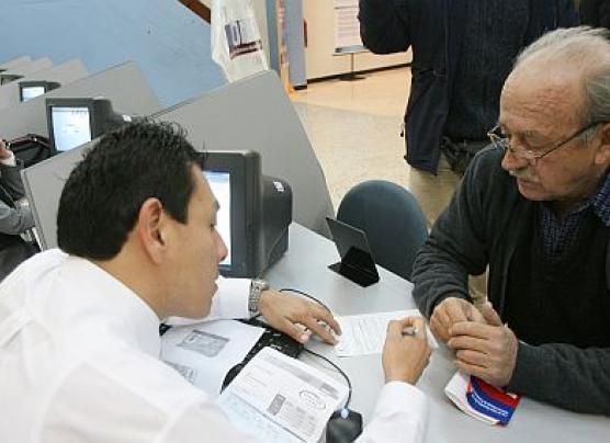 SBS abrió la puerta para mejorar oferta de microseguros locales