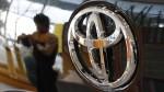 ¿Por qué Toyota llama a revisión a 6,5 millones de autos? - Noticias de accidentes en carreteras