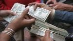 El tipo de cambio bajó a S/.3,235 tras intervención del BCR - Noticias de banco central de reserva