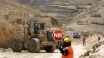 Concesión vial en Perú es considerada caso ejemplar por el BID - Noticias de pagina