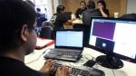 Mañana se realizará la tercera Hackatón de Lima - Noticias de smatphones