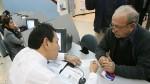 SBS abrió la puerta para mejorar oferta de microseguros locales - Noticias de sbs