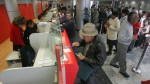 No todos tienen el respaldo del Fondo de Seguro de Depósitos - Noticias de icbc perú bank