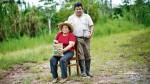 Café inmune a las plagas es la esperanza de Villa Rica - Noticias de juan leon almenara