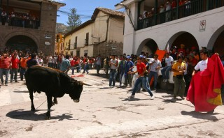 Un feriado largo distinto: Celebra Semana Santa en Ayacucho