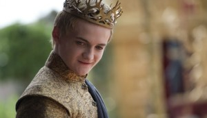 """Game of Thrones"": recordamos las maldades del rey Joffrey"