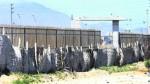 La mala gestión de recursos paraliza obras en Áncash - Noticias de juan leon almenara