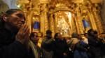 Semana Santa: Algunas opciones para disfrutar el feriado largo - Noticias de jesus redentor