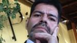 U. Garcilaso: Secretario general ganó S/.20 mlls. en 4 años - Noticias de lucas lavado