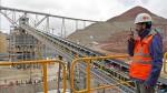 Economía peruana se desaceleró y creció solo 2,01% en abril - Noticias de pbi peruano
