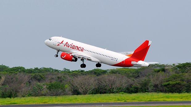 Avianca volará a la ciudad de Iquitos a partir del mes de junio