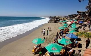 Los destinos que prefieren visitar los peruanos en Semana Santa