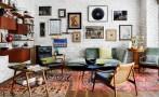 La decoración y diseño inmobiliaria a puertas de un boom