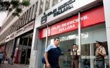 SBS propone aumentar capital mínimo de las cajas