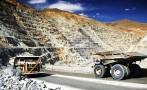 Indecopi falló a favor de mineras en disputa con la OEFA