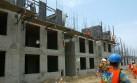 ¿Piensas construir tu casa? Techo Propio lanza 20.000 bonos