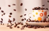 Descubre los mitos y verdades sobre el café