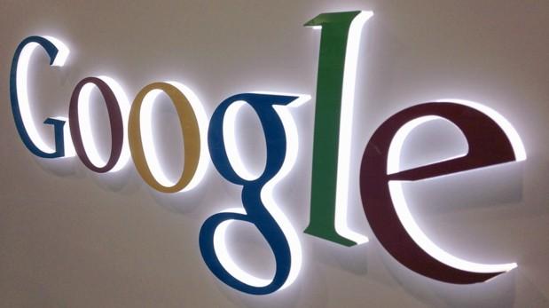 Google da detalles sobre sus nuevas reglas en Gmail