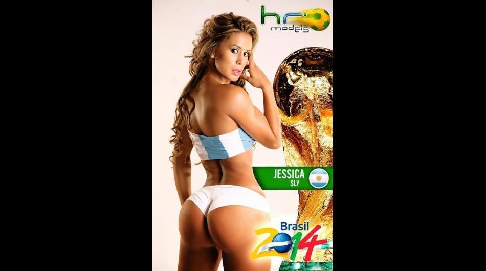 http://cde.3.elcomercio.pe/ima/0/0/8/6/3/863933/950x530.jpg