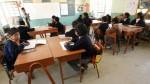 La apuesta por la infraestructura educativa [Opinión] - Noticias de niños con discapacidad