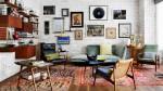 La decoración y diseño inmobiliaria a puertas de un boom - Noticias de dédalo