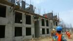 Techo Propio: Cuota para adquirir viviendas irá desde S/300 - Noticias de caja trujillo