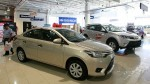 Asbanc: créditos vehiculares en soles aumentaron 70% en julio - Noticias de precio del dolar
