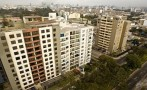 Gobierno alista mecanismo para sector inmobiliario