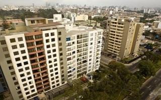 ¿Aún es rentable comprar viviendas para alquiler?