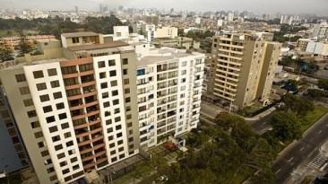 Gobierno prepara nuevo mecanismo para el sector inmobiliario