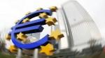 Francia desafía a Europa con un presupuesto no austero - Noticias de mis mundo 2013