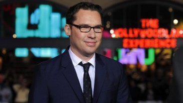 "Bryan Singer: demandan a director de ""X-Men"" por abuso sexual"