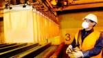 Precio del cobre alcanzó su nivel máximo en cinco semanas - Noticias de precio del cobre