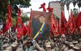 Chávez=Perón, por Aldo Mariátegui
