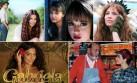 Los 10 mejores remakes de telenovelas