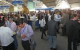 Turismo de reuniones cerrará el año con US$1.000 millones