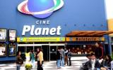 Ganancias de Cineplanet crecieron 86% en primer semestre