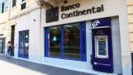 Ojo con el aumento de deudas con tarjetas, dice BBVA - Noticias de bbva continental