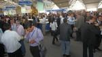 Turismo de reuniones cerrará el año con US$1.000 millones - Noticias de cierre de negocios