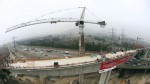 Lima busca integrarse con más espacios públicos y obras viales - Noticias de jose arispe